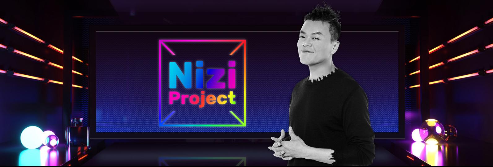 ▼HuluでNizi Projectをフル視聴したい方はコチラ!▼